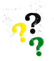 Water Garden Questions