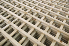 Build a Trellis