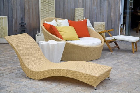 Buy Outdoor Furniture Online U2013 More Choices, Better Selection