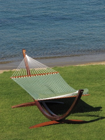 Discount Hammocks