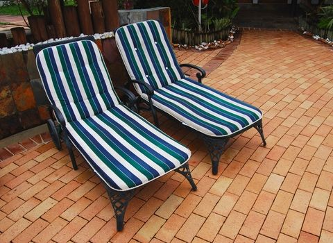lawn affordable metal cheap patio chairs love chair cushions org kafuba seat infinity reclining beige lounge outdoor