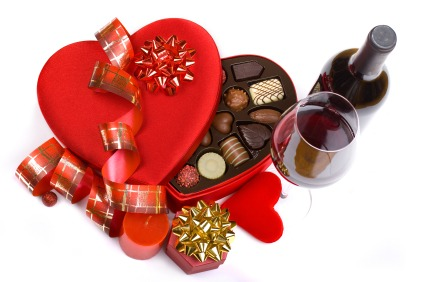 Valentine Gifts for Women