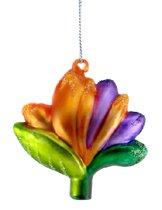 Rainforest Decorations